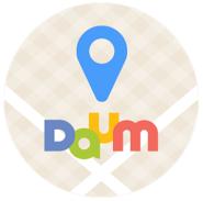 Daum_Map