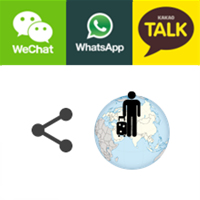 mobilesocialnetwork-intl-adjustment