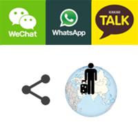 mobilesocialnetwork-intl-adjustment