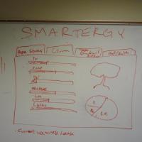 smartergy_3_